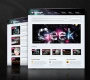 free-wordpress-themes-download