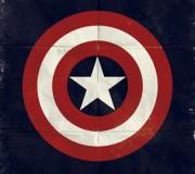 Minimalistic-Superhero-Movie-Poster-Designs