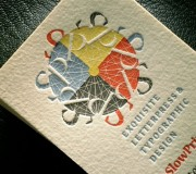 Letterpress-Business-Card-36