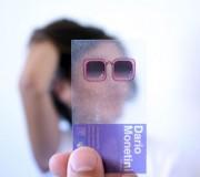 transparent-plastic-businesscards