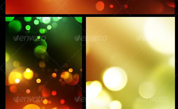 Background-creator-premium-photoshop-actions