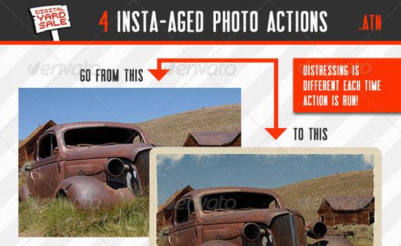 Insta-aged-premium-photoshop-actions