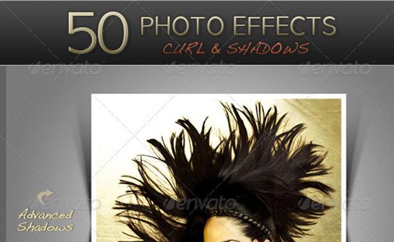 Photo-effects-premium-photoshop-actions