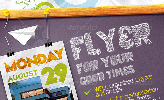 Blackboard-premium-print-ready-flyers