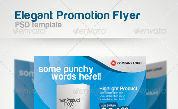 Elegant-promotion-premium-print-ready-flyers