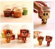 ice-cream-cup