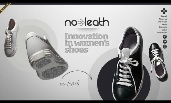 No Leath