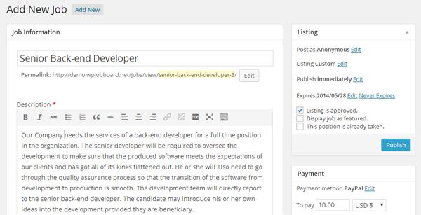 add-job-listing