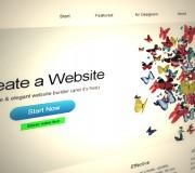 create-websites