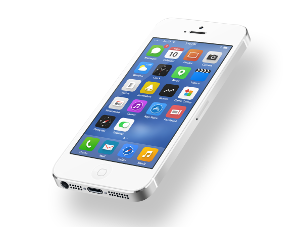 iOS7-HD