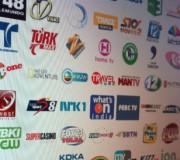 famous-world-logos