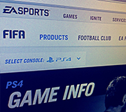 gaming-website