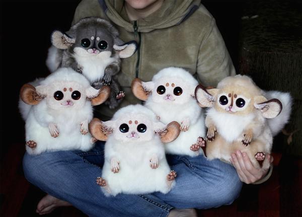 inari-foxes-dolls