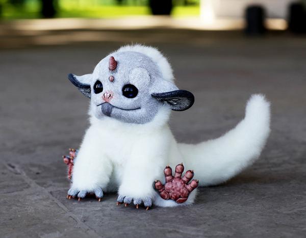 little-dragon-white-unicorn