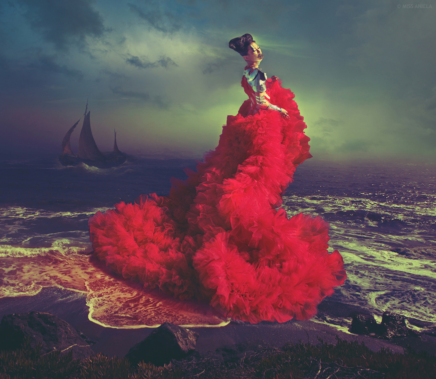 scarlet-song