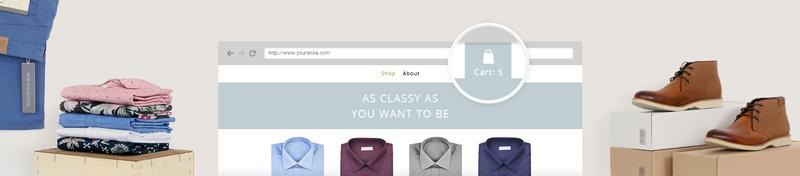 build-online-store