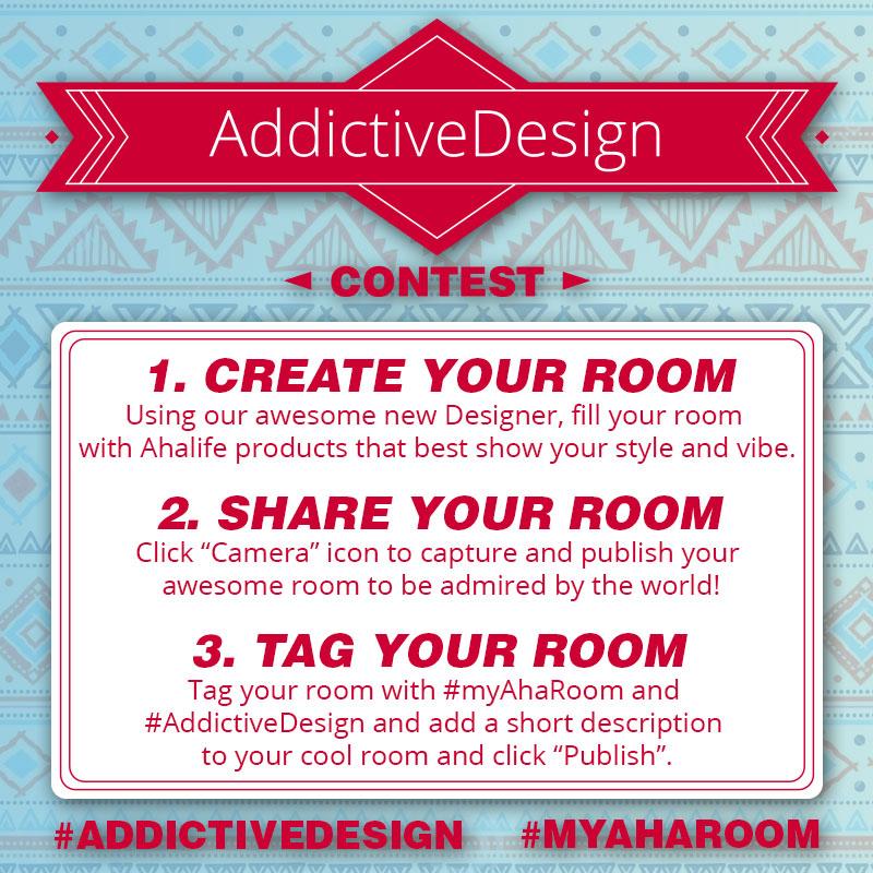 addictivedesign-rules