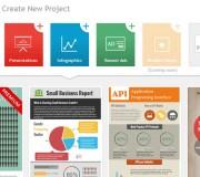 create-infographics-online
