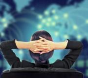 web-hosting-reseller