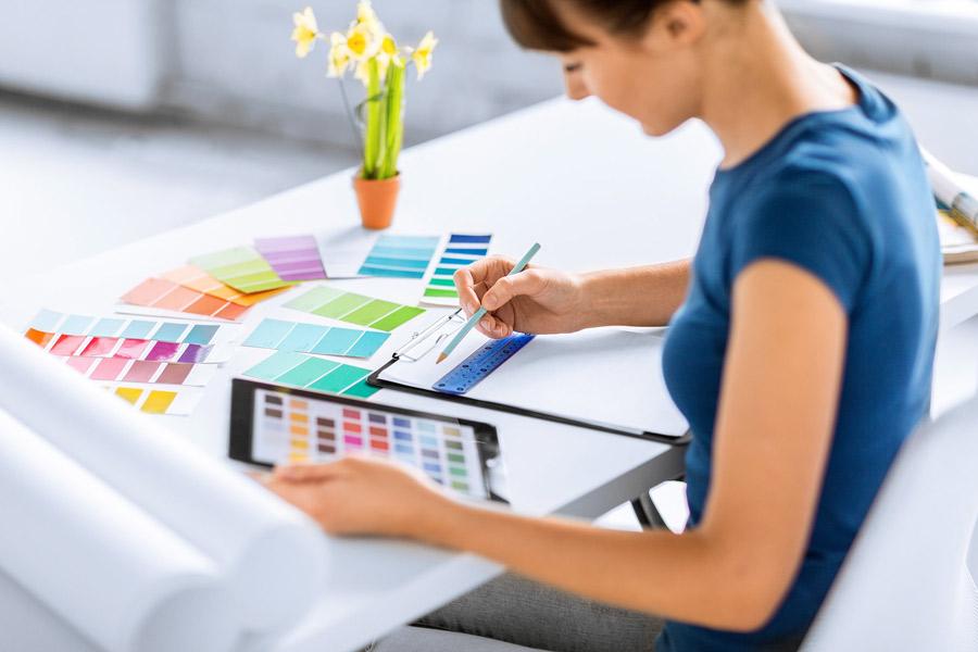 freelance-graphic-designer-tips