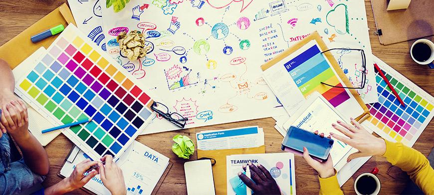 freelance-graphic-designer