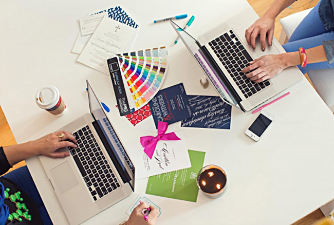 graphic-web-design