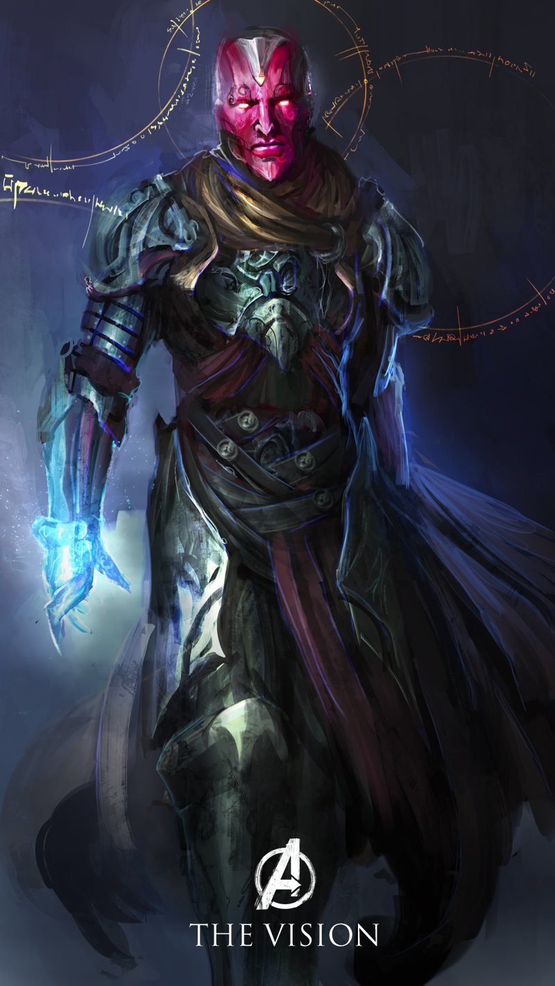 vision-redesign-medieval-warrior-fantasy