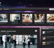 Free-WordPress-Themes-2011