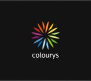coloryus