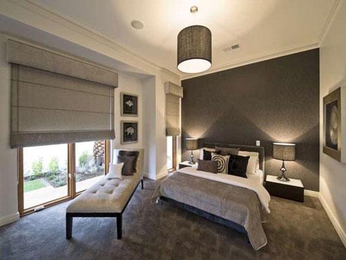 Crompton House in Woodville, Australia 4 architecture and interior design