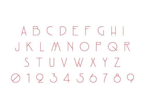 Download Elega free font
