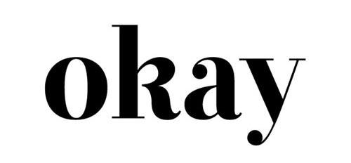 Download Otama free font