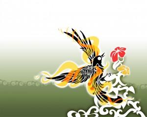 vector_bird_wallpaper_1