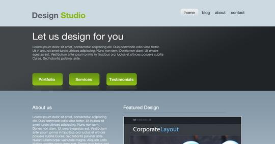 design-studio-layout