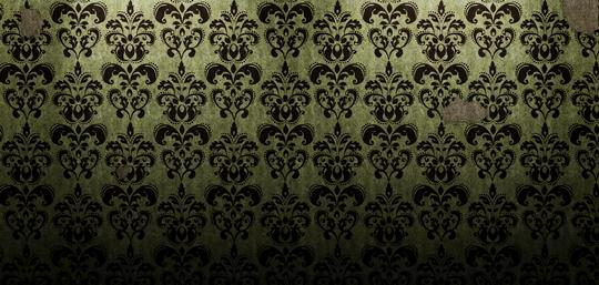 vintage-pattern-texture