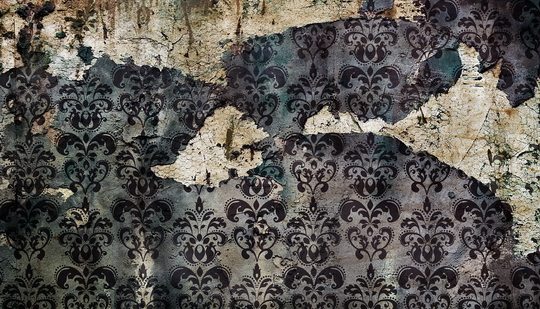 vintage-texture-pattern