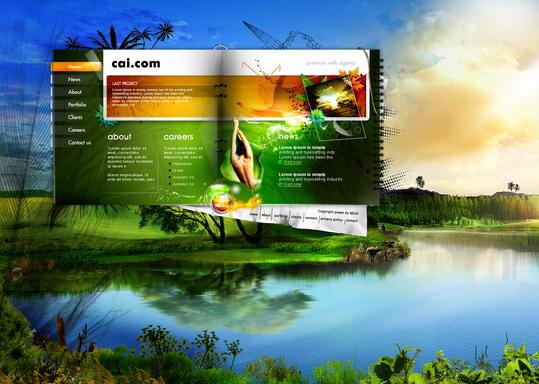web_agency_web_design_project_by_webdesigner1921