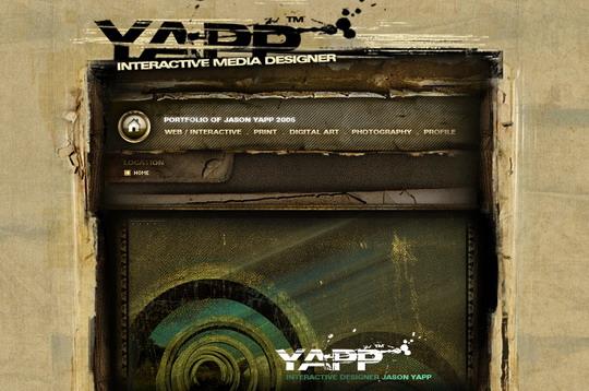 yapp_portfolio__by_loveinjected