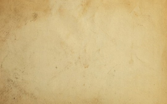 wallpaper-texture-old-paper