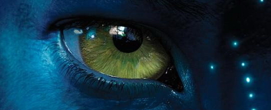 avatar_eye