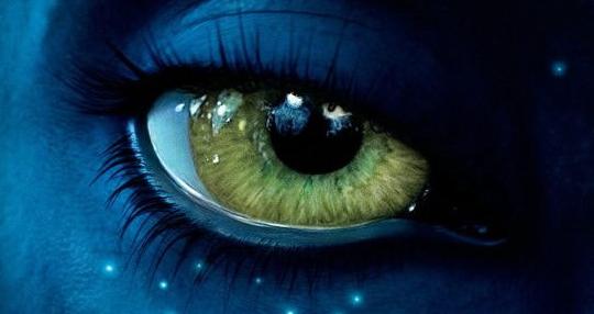 avatar_poster_eye