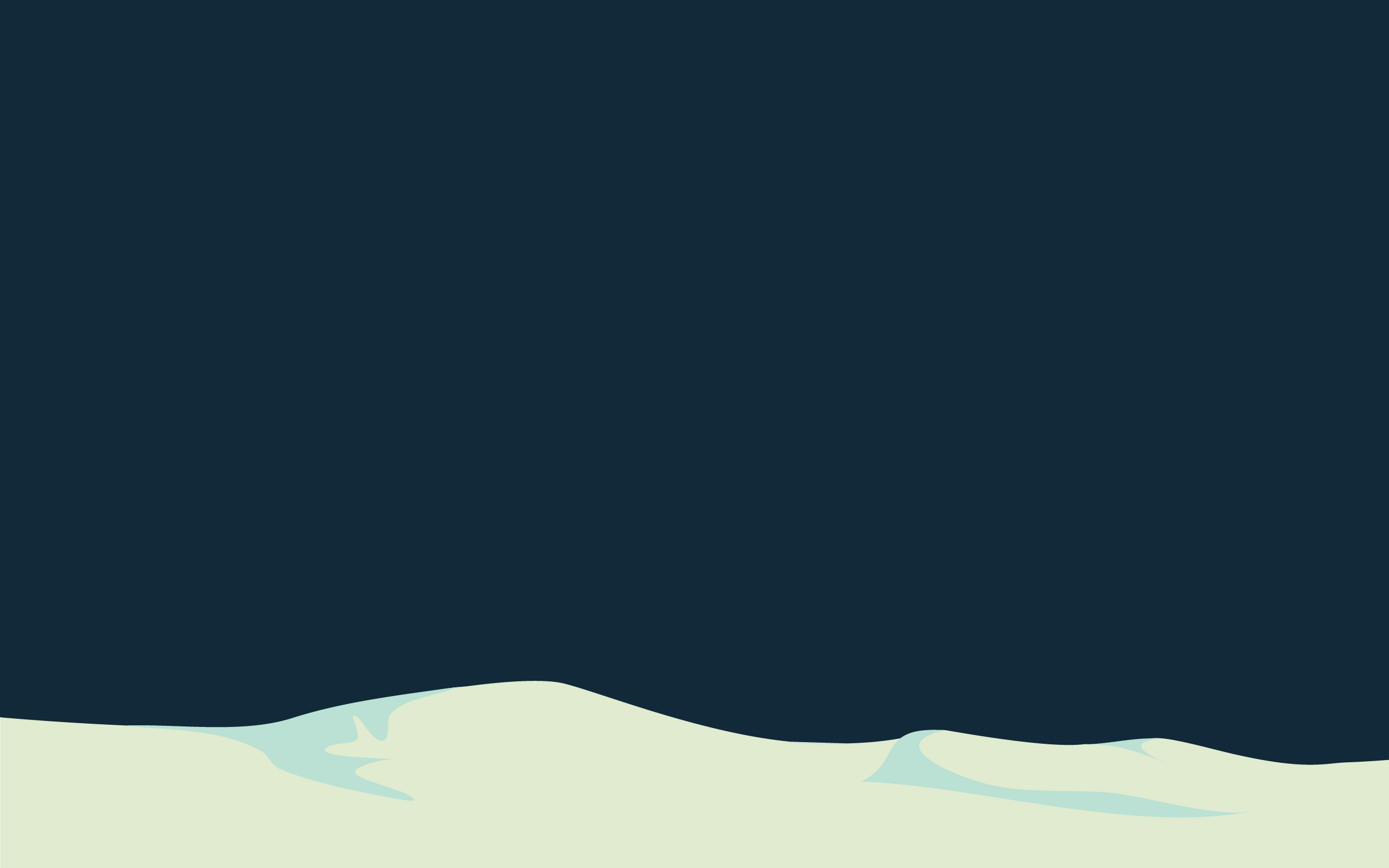 150 simple desktop wallpapers for minimalist lovers