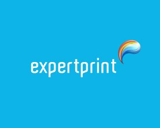 expert print