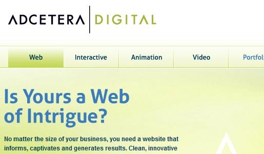 Adcetera Digital