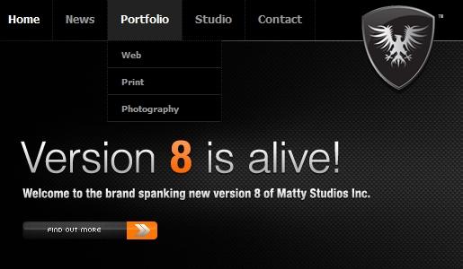 Matty Studios