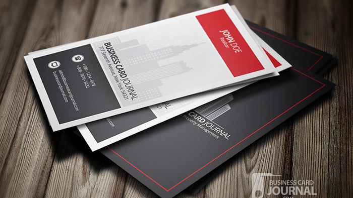 20+ Free PSD Print Ready Business Card Templates ...