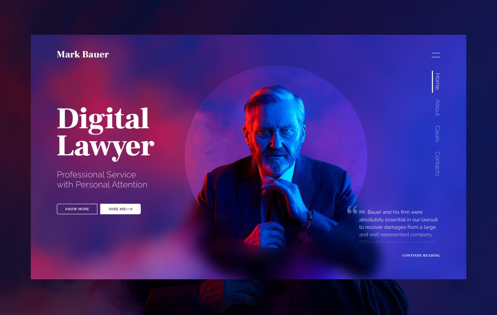 creative marketing strategiesr law firms