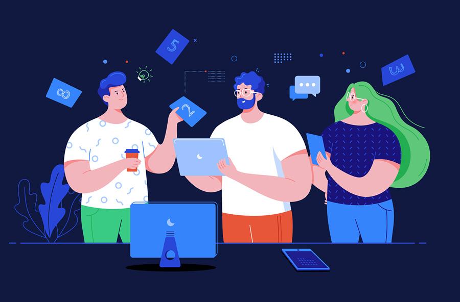 creative online jobs earn extra money