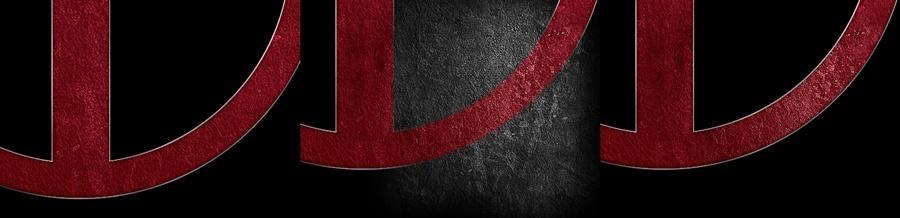 Design Deadpool Logo