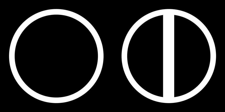 Deadpool Symbol Tutorial